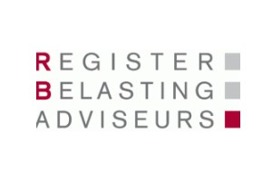 300-rb-logo